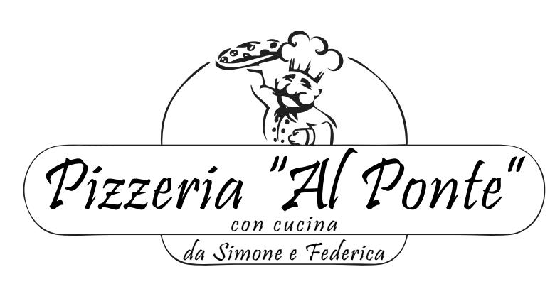 Pizzeria al Ponte