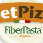 DietPizza-x-banner-e1417883400307-604x270