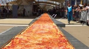 pizza-record-247375.660x368